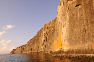 cliff4
