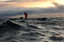 heavy_seas_1_s
